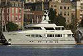 AlumerciA-Motor-Yacht.jpg