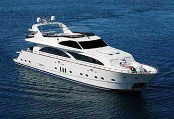 Ametist-Motor-Yacht.jpg