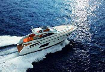 Azimut-Atlantis-44-Motor-Yacht.jpg