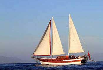 Azra-Deniz.jpg