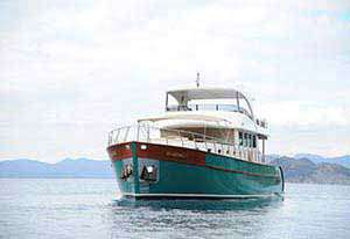 Babosch-Motor-Yacht.jpg