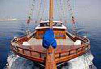 Bahriyeli-A-Luks-Gulet-luxury-gulet-luxes-goelette-lusso-barche.jpg