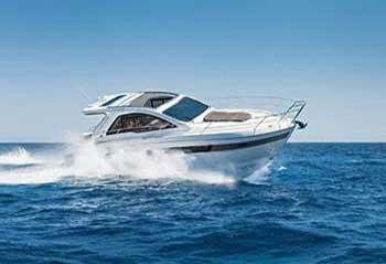 Bavaria-39-Sport-Motor-Yacht.jpg