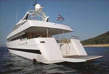 Bella-Stella-Motoryacht.jpg