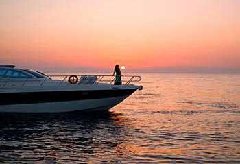 Cranchi-Med-50-Motor-Yacht.jpg