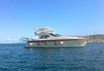 Dragut-1-Motoryacht.jpg