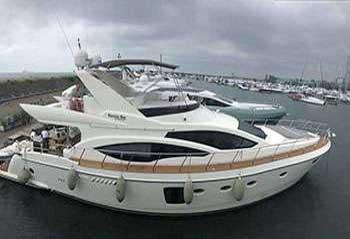 Durcan-Bey-Motor-Yacht.jpg