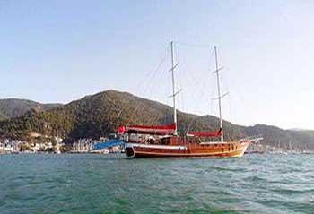 Ece-Sultan-Gulet.jpg