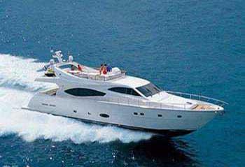 Ferretti-76-Motor-Yacht.jpg