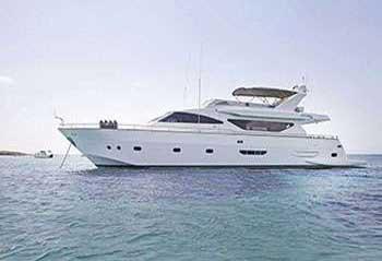 Freedom-Motor-Yacht.jpg
