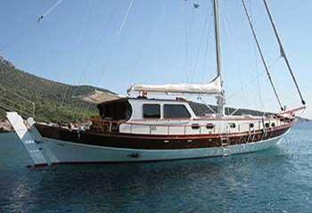 Hayal-62-Luks-Gulet-luxury-gulet-luxes-goelette-lusso-barche.jpg
