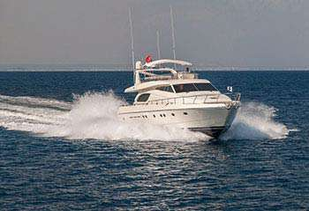 Hurrem-Motoryacht.jpg