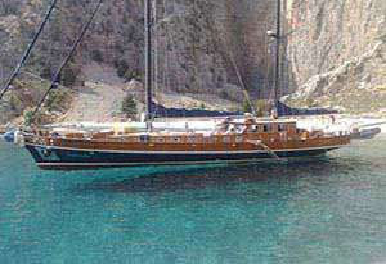 Kaptan-Sevket-Luks-Gulet-luxury-gulet-luxes-goelette-lusso-barche.jpg