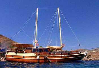 Mehmets-Gulet-Yacht.jpg