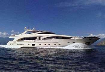 Merve-Motor-Yacht.jpg