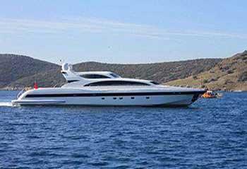 Mina-II-Motor-Yacht.jpg