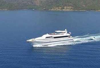 Mirage-Motor-Yacht.jpg