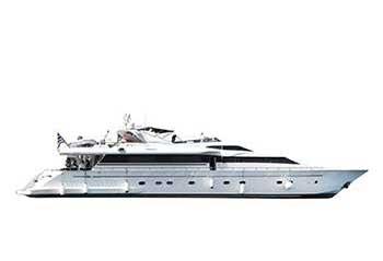 Monte-Carlo-Motor-Yacht.jpg