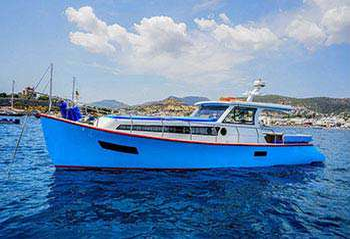 Muge-Motor-Yacht.jpg