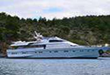 Nasra-Motor-Yacht.jpg