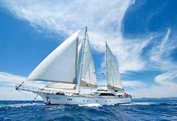 S-Y-Yacht-Alessandro-Gulet.jpg
