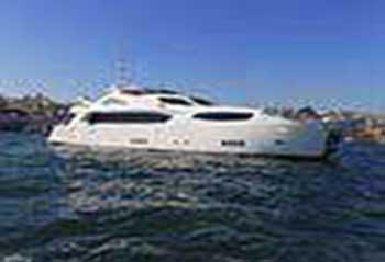 Smyrna-Motor-Yacht.jpg