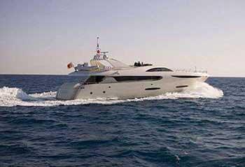 Turkiz-Motor-Yacht.jpg