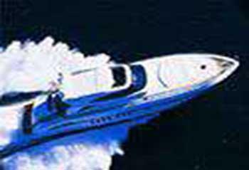 Yumi-Motoyacht-Motoryachts.jpg