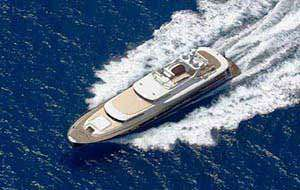angel-of-joy-motor-yacht.jpg