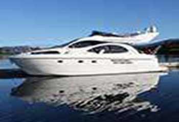 freedom-2-motor-yacht.jpg