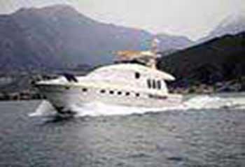 grace-motor-yacht.jpg