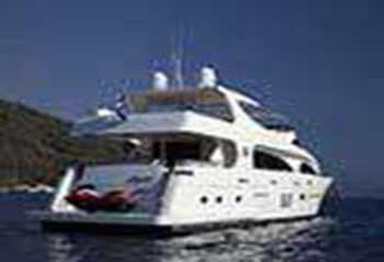 mm-motor-yacht.jpg
