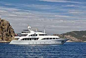 quest-r-motor-yacht.jpg