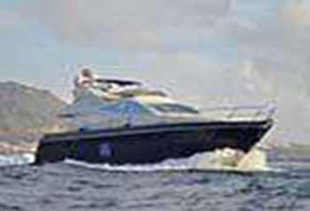 sakura-motor-yacht.jpg