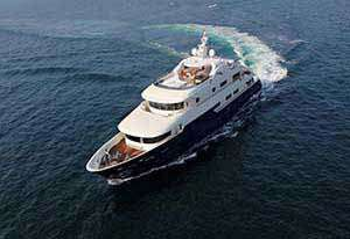 serenty-ii-motor-yacht.jpg