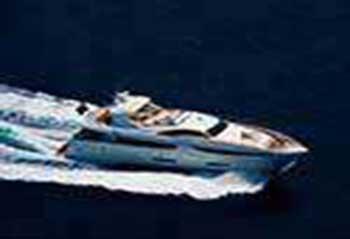 sun-kiss-motor-yacht.jpg