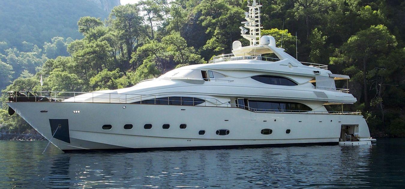 [Resim: Ariela-Motor-Yacht.jpg]